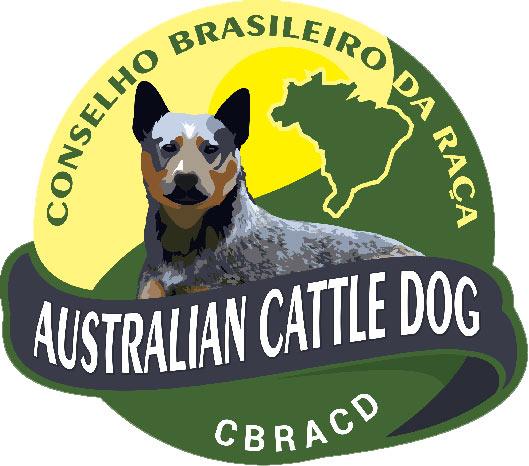 Conselhos de Raças da CBKC: Conselho Brasileiro da Raça Australian Cattle Dog