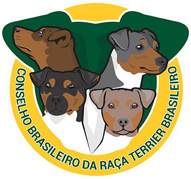 Conselhos de Raças da CBKC: Conselho Nacional da Raça Terrier Brasileiro