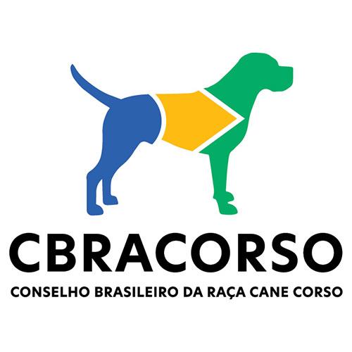 Conselhos de Raças da CBKC: Conselho Brasileiro da Raça Cane Corso