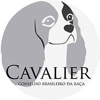 Conselhos de Raças da CBKC: Conselho Brasileiro da Raça Cavalier King Charles Spaniel