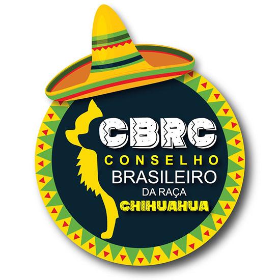 Conselhos de Raças da CBKC: Conselho Brasileiro da Raça Chihuahua