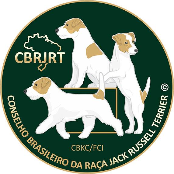 Conselhos de Raças da CBKC: Conselho Brasileiro da Raça Jack Russell Terrier