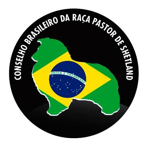 Conselhos de Raças da CBKC: Conselho Brasileiro da Raça Pastor de Shetland