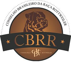 Conselhos de Raças da CBKC: Conselho Brasileiro da Raça Rottweiler