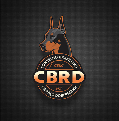 Conselhos de Raças da CBKC: Conselho Brasileiro da Raça Dobermann