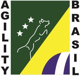 Conselhos de Raças da CBKC: Comissão Brasileira de Agility
