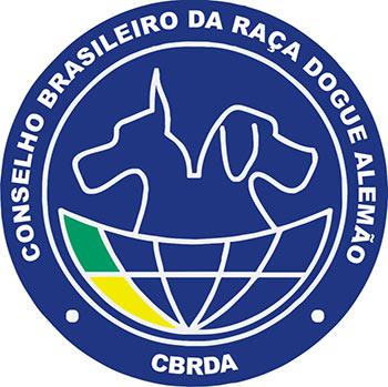 Conselhos de Raças da CBKC: Conselho Brasileiro da Raça Dogue Alemão