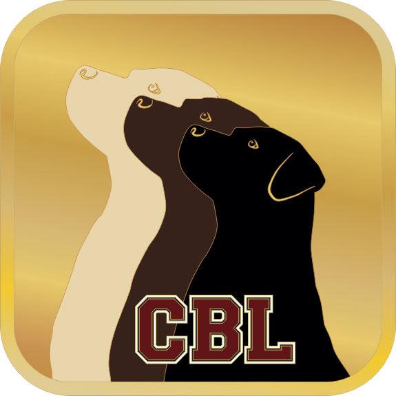 Conselhos de Raças da CBKC: Conselho Brasileiro da Raça Labrador