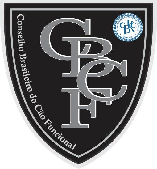 Conselhos de Raças da CBKC: Conselho do Cão Funcional