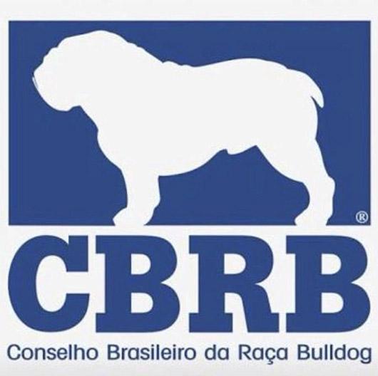 Conselhos de Raças da CBKC: Conselho Brasileiro da Raça Bulldog