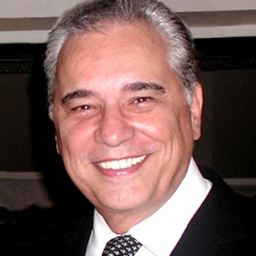 Membros do Conselho CBKC: Ricardo Torre Simões