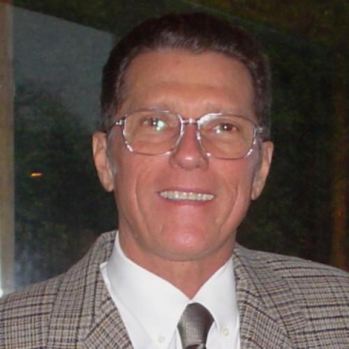 Membros do Conselho CBKC: Fernando da Costa Maia