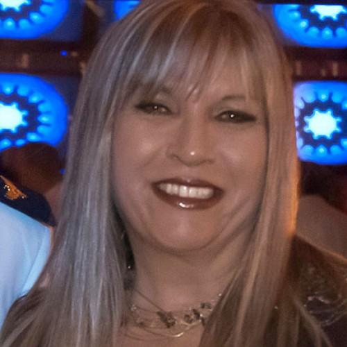 Membros do Conselho CBKC: Rosana Beatriz Camargo Knapp dos Santos