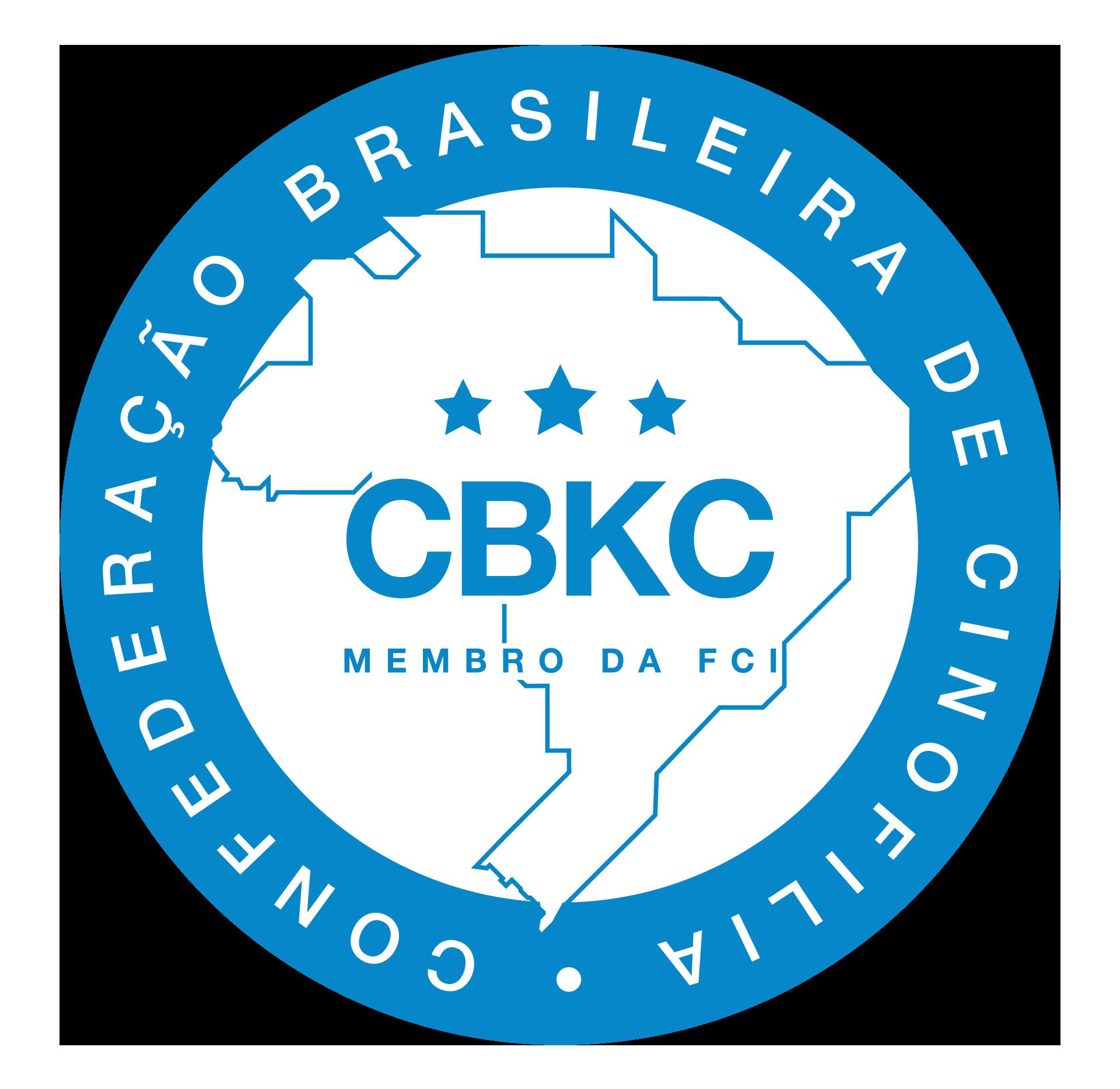 Logo CBKC