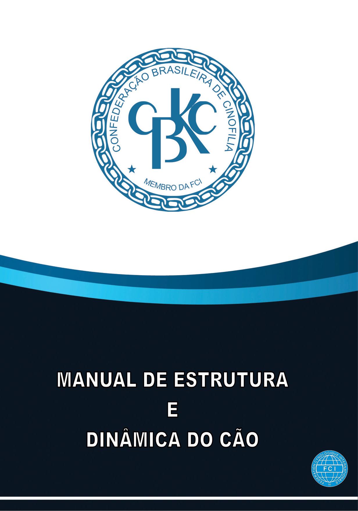 Imagem Artigo CBKC