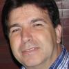 Arbitros da CBKC: ANTONIO ALVES CAPISTRANO NETO