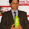 Arbitros da CBKC: ANTONIO CESAR DANTAS DE OLIVEIRA