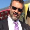 Arbitros da CBKC: EDUARDO HENRIQUE BERTOLLA