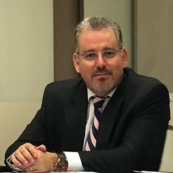 Membros do Conselho CBKC: Fábio Moreira Amorim