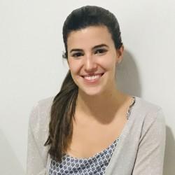 Membros do Conselho CBKC: Maria de Los Angeles Piñeiro Aramburu