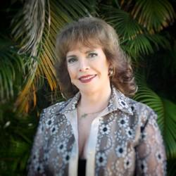 Membros do Conselho CBKC: Marina Borges Forti