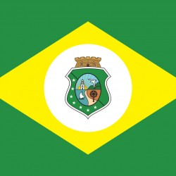 Membros do Conselho CBKC: Ceará