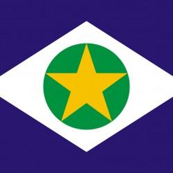Membros do Conselho CBKC: Mato Grosso