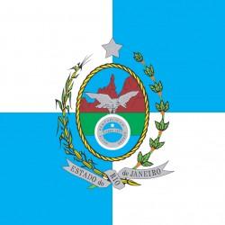 Membros do Conselho CBKC: Rio de Janeiro