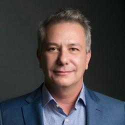 Membros do Conselho CBKC: João Ricardo Citino