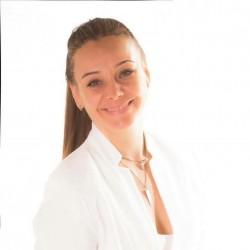 Membros do Conselho CBKC: Bianca Sampaio Teixeira