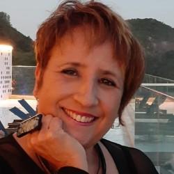 Membros do Conselho CBKC: Maria Clarice Oliveira